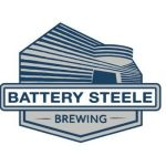Battery Steele Brewing Company