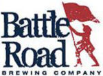 Battle Road Brewing Company