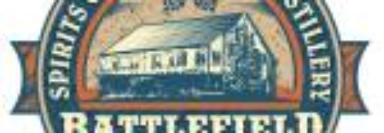 Battlefield Brew Works