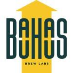 Bauhaus Brew Labs