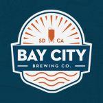 Bay City Brewing