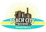Beach City Brewery