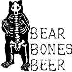 Bear Bones Beer Company