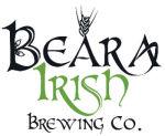 Beara Irish Brewing Company