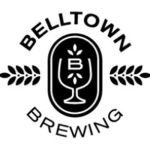 Belltown Brewing