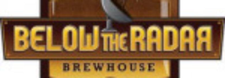 Below the Radar Brewing Company