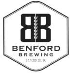 Benford Brewing