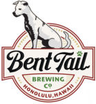 Bent Tail Brewing Company