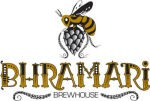 Bhramari Brewing Co.