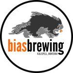 Bias Brewing