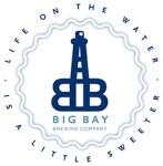 Big Bay Brewing Company
