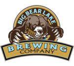 Big Bear Lake Brewing Company