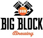 Big Block Brewing