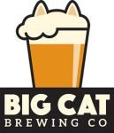 Big Cat Brewing Company