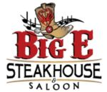 Big E Steakhouse