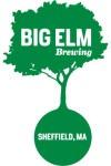 Big Elm Brewing