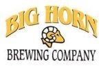 Big Horn Brewing University Village (The Ram)