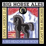 Big Horse Brewing