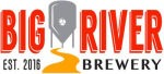 Big River Brewery
