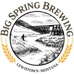 Big Spring Brewing