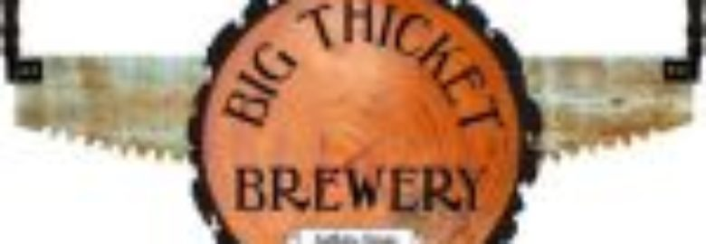 Big Thicket Brewery