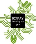 Binary Brewing