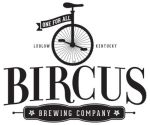Bircus Brewing Company