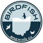Birdfish Brewing Co.