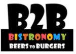 Bistronomy B2B