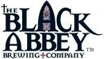 Black Abbey Brewing Company
