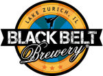 Black Belt Brewery (IL)