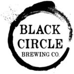 Black Circle Brewing Company