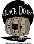Black Doubt Brewing Company