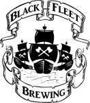Black Fleet Brewing