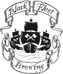 Black Fleet Brewing Taproom & Kitchen