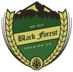 Black Forest Brewing Company