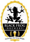 Black Frog Brewery