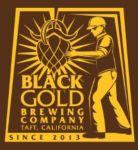 Black Gold Brewing Company