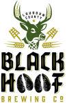 Black Hoof Brewing Company