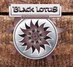 Black Lotus Brewing Company