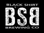 Black Shirt Brewing Company