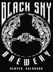 Black Sky Brewery
