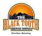 Black Tooth Brewing Company