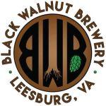 Black Walnut Brewery