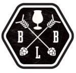 Blacklist Brewing Company