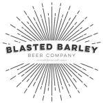 Blasted Barley Beer Company