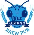 Blue Grasshopper Brewpub
