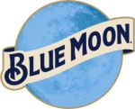 Blue Moon Brewing Company (MillerCoors)