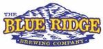 Blue Ridge Brewing Co. (SC)