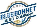 Bluebonnet Beer Company